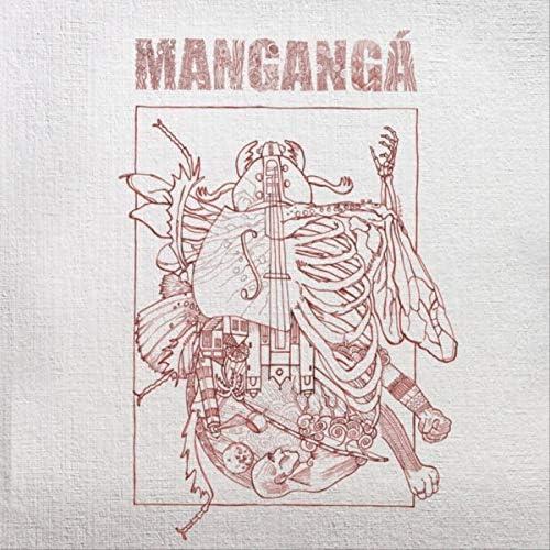 Mangangá