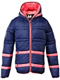 Roxy Snow Jacke Intsola Jacket - Chaqueta técnica para Mujer, Color Azul, Talla XL