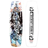 Liquid Force Butterstick Pro Cable Wakeboard 148cm 2021