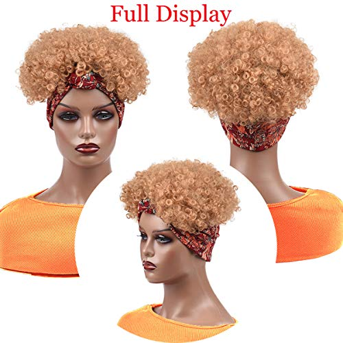 2 inch afro _image2