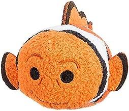 Disney Tsum Tsum Finding Dory Marlin 3.5