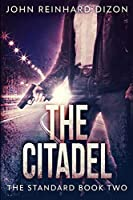 The Citadel: Large Print Edition