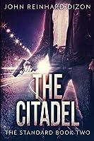 The Citadel: Large Print Edition