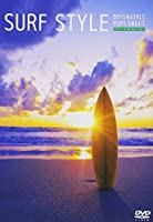 SURF STYLE [DVD]