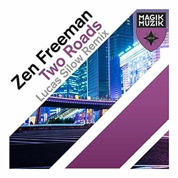 Two Roads (Lucas Silow Remix)