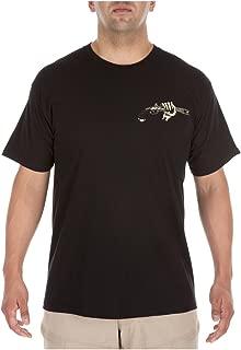 5.11 Men's Cold Hands Tee-Shirt