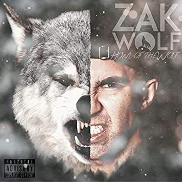 Howl Of The Wolf (feat. Echo The Savage)