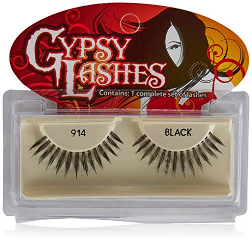 ARDELL 914 Black Faux-cils