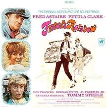 Finian's Rainbow: Original Motion Picture Soundtrack