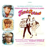 Finian's Rainbow: Original Motion Picture Soundtrack