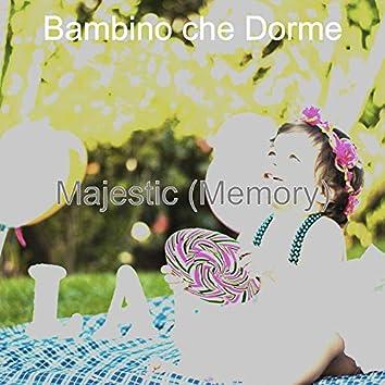 Majestic (Memory)