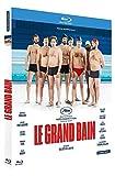 Le Grand Bain [Blu-Ray]