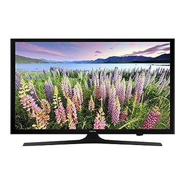 Samsung UN50J5000 50-Inch 1080p LED TV (2015 Model)