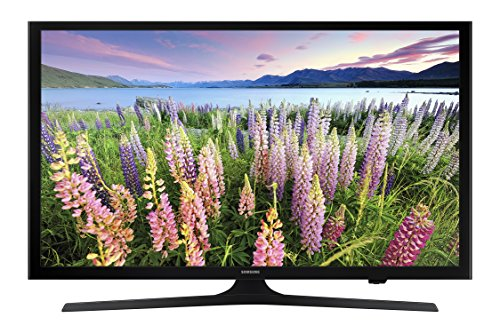 Samsung UN50J5200 50-Inch (49.5' Diag.) 1080p Smart LED TV (2015 Model)