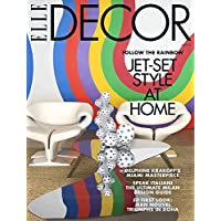 Deals on DiscountMags Hot 100 Sale:1-Year Subscription from $4.95
