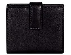 best top rated scully leather wallet 2021 in usa