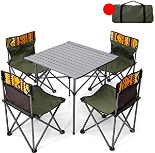 Amazon It Tavoli Da Campeggio Piu Di 50 Eur Tavoli Arredamento Da Campeggio Sport E Tempo Libero