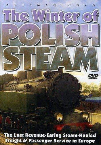 Price comparison product image Winter Of Polish Steam,  The