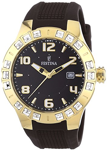 Festina F16582/3