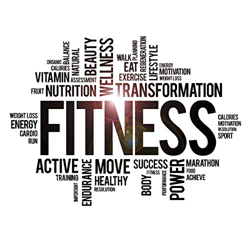 Top 10 best selling list for lifestyle gyms