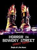 Street Trash - Horror in Bowery Street