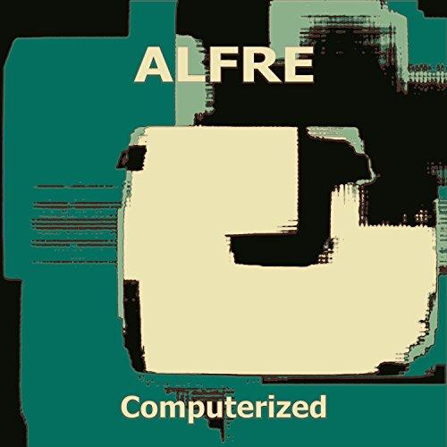Programmable logic controller (2012 Mix)