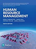 Human Resource Management (Law Express Questions & Answers) (English Edition)