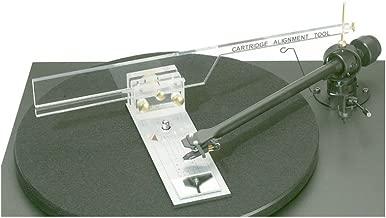 Pro-Ject - Align It Cartridge Alignment Gauge