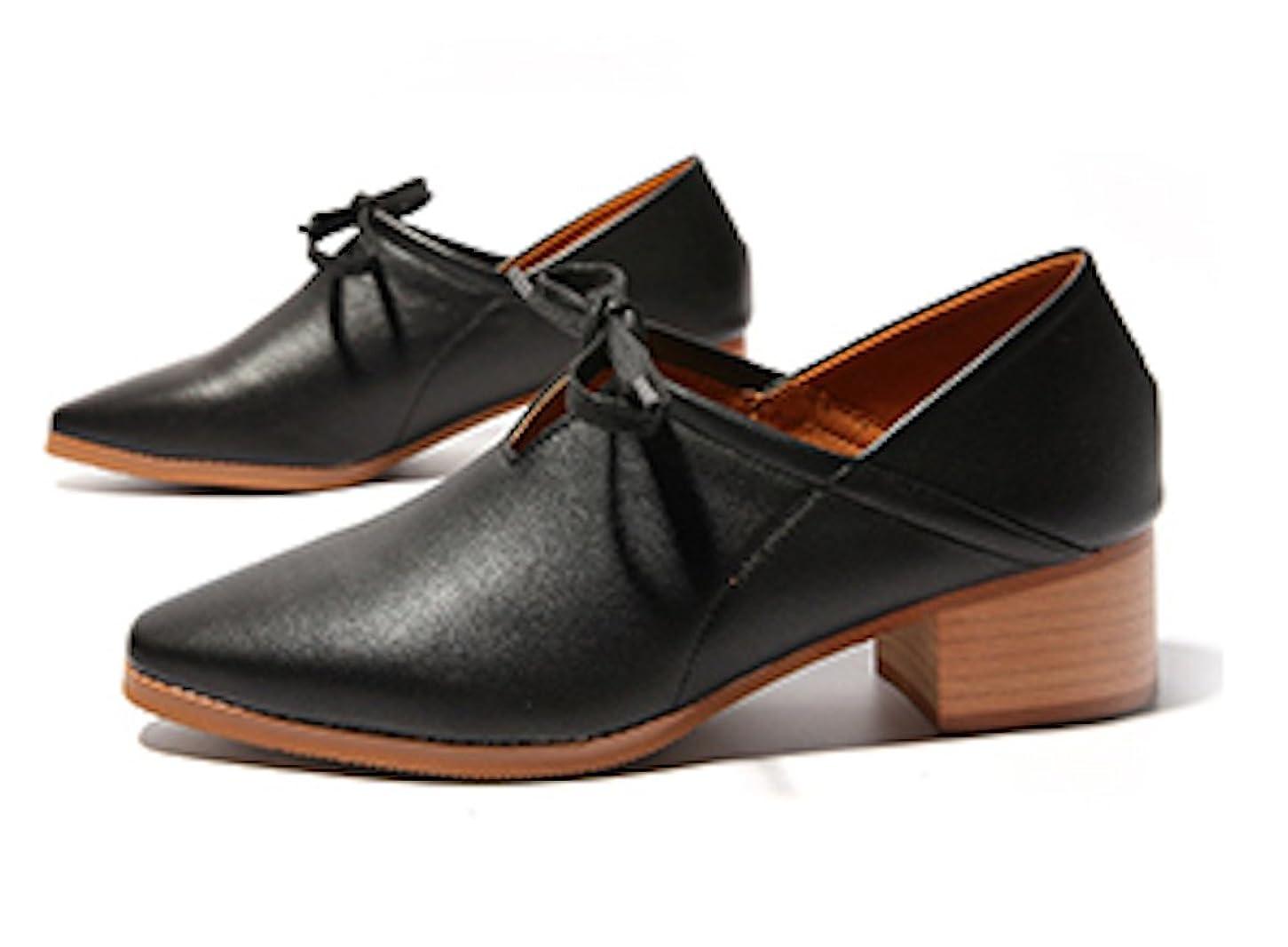伸ばすトーンパイプウォーキングシューズ ブーツ レディース ビジネスシューズ ワークシューズ 靴 軽量 カジュアル