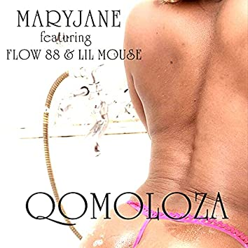 Qomoloza (feat. Flow 88, Lil Mouse)
