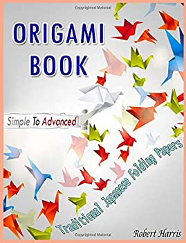 Best advanced origami instructions Reviews