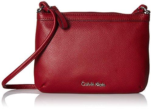 Calvin Klein Calvin Klein Pebble Cross Body Bag