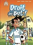 Droit au But T03 Fou de foot (03)