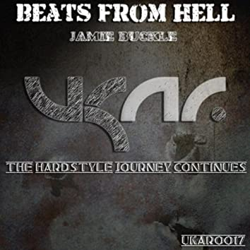 Beats From Hell