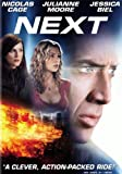 Watch Next via Amazon Instant Video