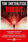 Terminus - Format Kindle - 9782226434609 - 12,99 €