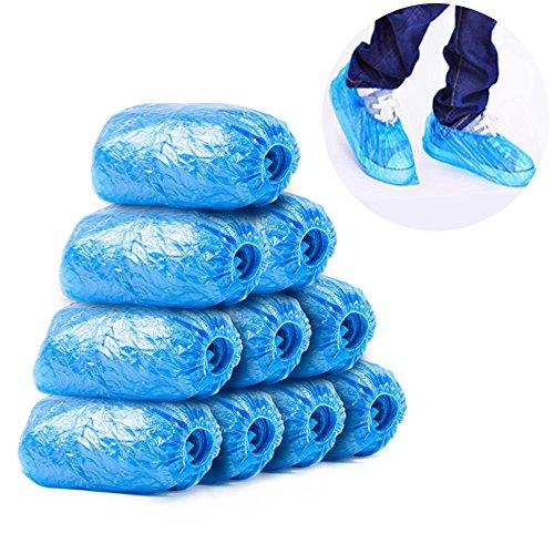 Fodattm Lot de 3 paires de semelles pour chaussures pour homme et femme