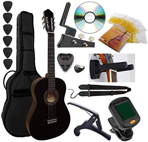 guitare classique lidl