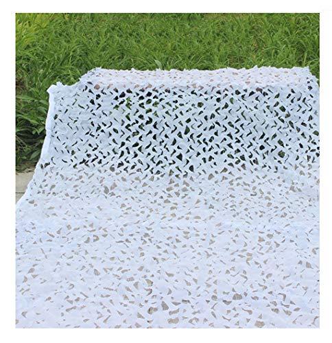 SJIAWZW Oxford-Stoff-Tarnnetz, Multi-Size, Stoff ist für Schlafzimmer-Schatten-Zelt-kampierende Dekoration sehr passend (größe : 4 * 6m)