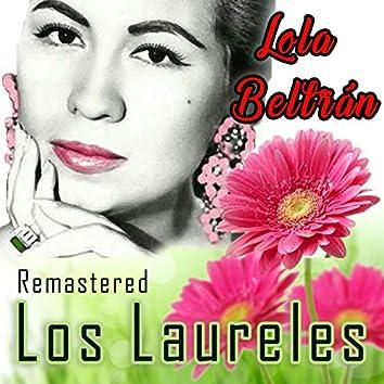 Los Laureles (Remastered)