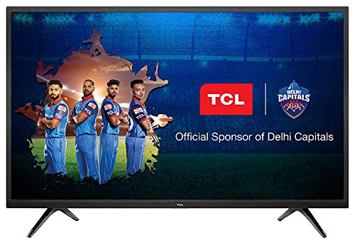 TCL 80 cm (32 inches) HD Ready LED TV 32G300...