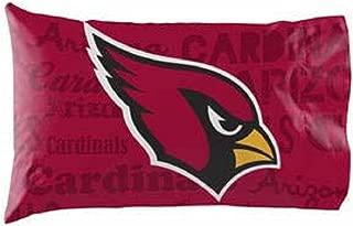 Best arizona cardinals pillow case Reviews