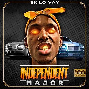Independent Major