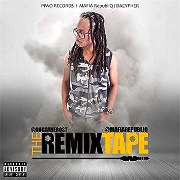 The Remixtape