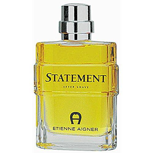 STATEMENT for men