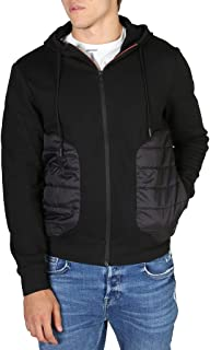 Hackett London Men's Amr Pro Hoody Sweatshirt