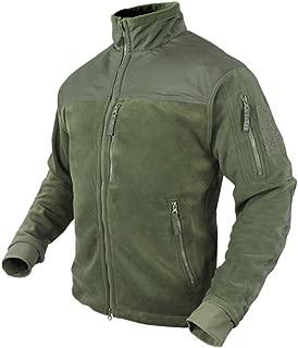 avalanche weathershield jacket