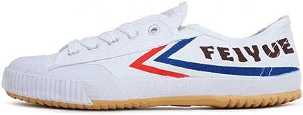 9650a70b2663 Amazon.fr : chaussures - Sports de combat : Sports et Loisirs