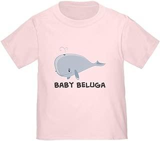 Best baby beluga shirt Reviews