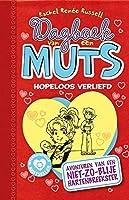 Hopeloos verliefd (Dagboek van een muts Book 6)
